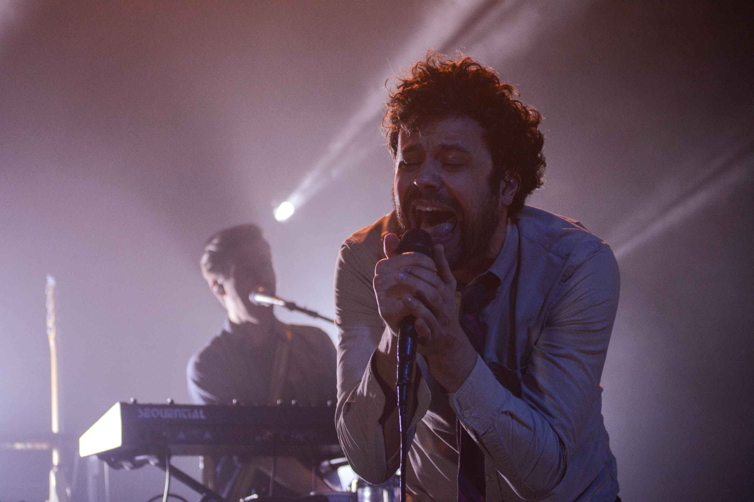 passion-pit-1-of-2