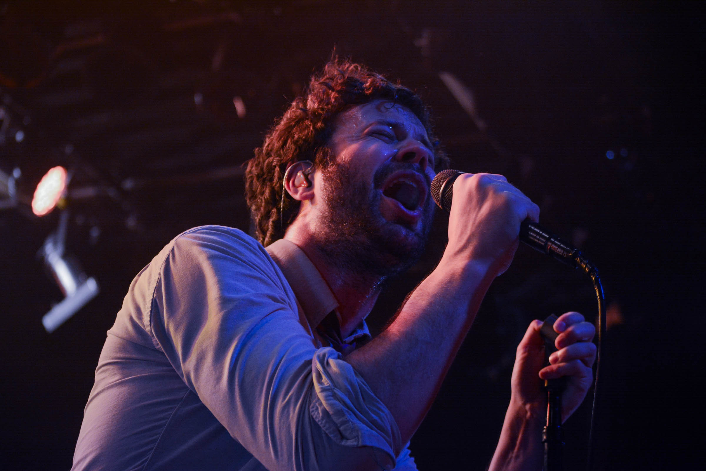 passion-pit-2-of-2
