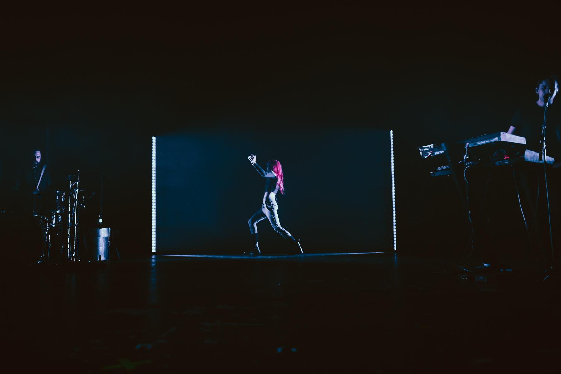 lindseyblane-lights-01