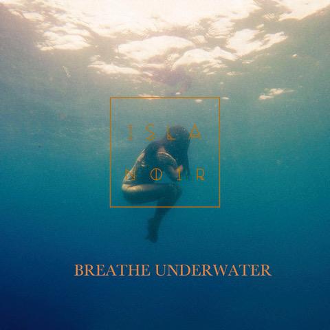 breathe-underwater-single-cover